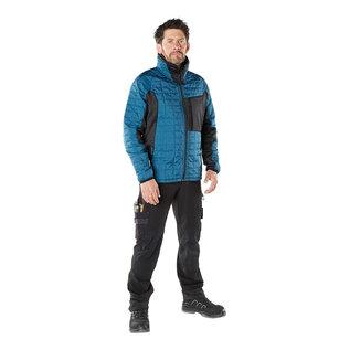 Mascot Workwear Mascot Advanced Jacket with Climascot