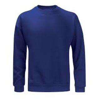 Fastrack Sweatshirt