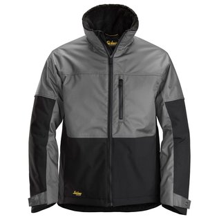 Snickers Workwear Snickers 1148 AllroundWork Winter Jacket