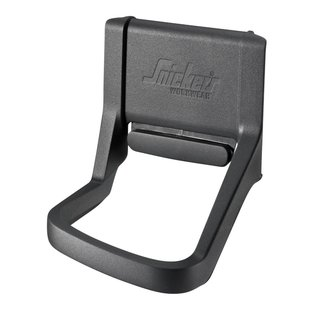 Snickers Workwear Snickers 9716 Hammer Holder
