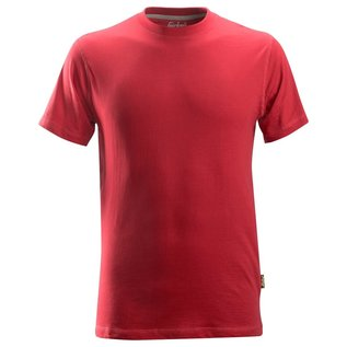 Snickers Workwear Snickers 2502 Classic T-Shirt