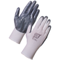 Super Touch Nitrotouch Glove