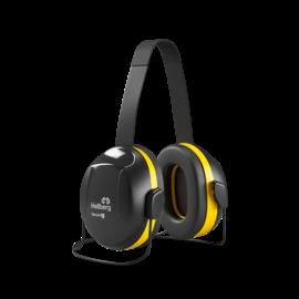 Hellberg Safety Secure 2 Neckband Earmuff SNR 26dB