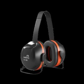 Hellberg Safety Hellberg Secure 3 Neckband Earmuff, SNR 33dB
