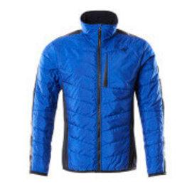Mascot Workwear Mascot Thermal Jacket with Climascot