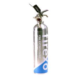 Firexo Firexo 500ml Fire Extinguisher