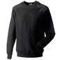 Russell 7620M Classic Sweatshirt