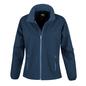 Result Printable Softshell Jacket (Women)