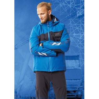 Mascot Workwear Mascot Accelerate Winter Jacket
