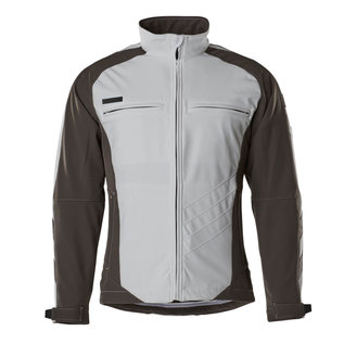 Mascot Workwear Mascot Dresden Softshell Jacket