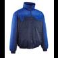 Mascot Workwear Mascot Bolzano Jacket