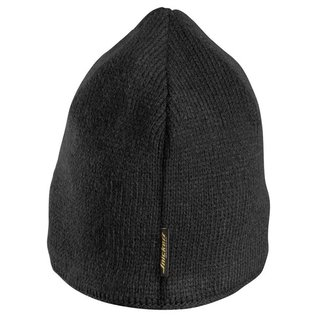 Snickers Workwear Snickers 9084 Beanie