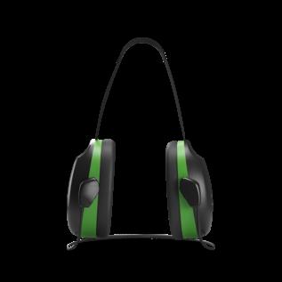 Hellberg Safety Hellberg Secure 1 Neckband Earmuff SNR 26dB