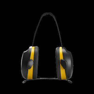 Hellberg Safety Hellberg Secure 2 Neckband Earmuff SNR 30dB