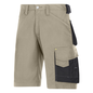 Snickers Workwear Snickers 3123 Rip-Stop Craftsmen Shorts