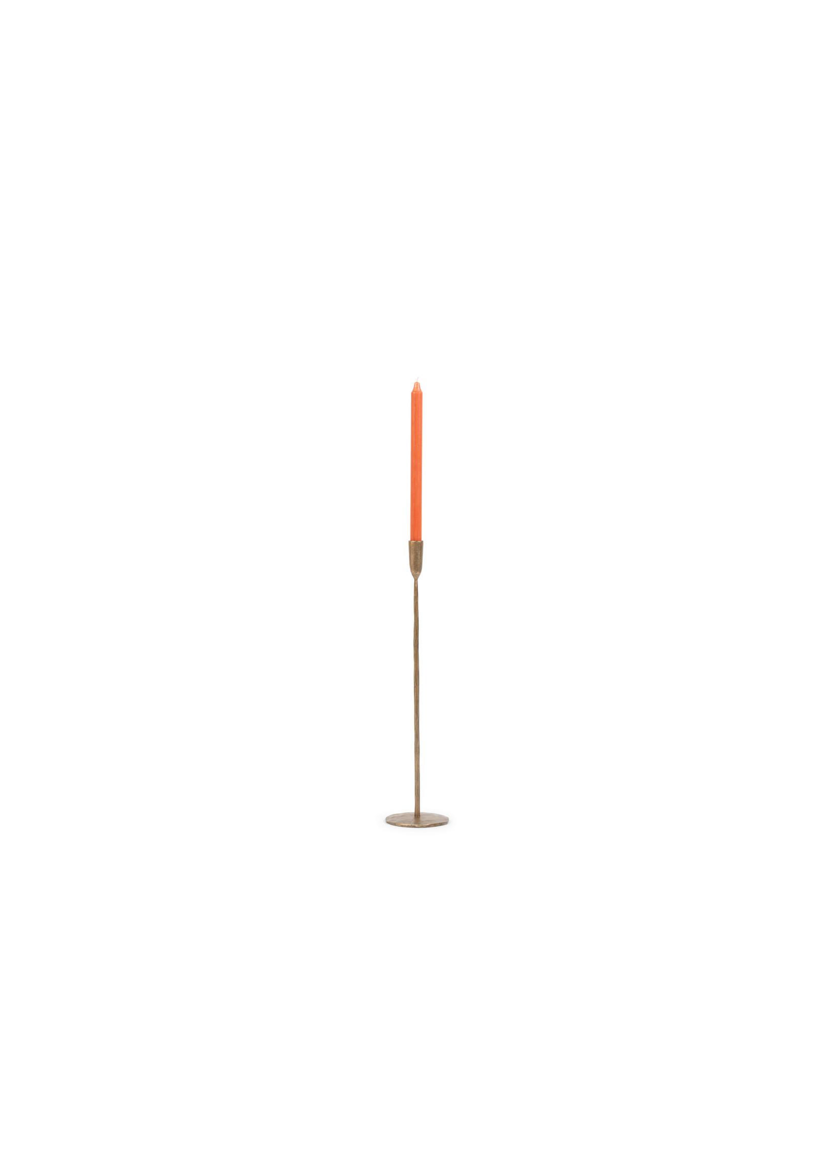 Dekocandle Handforged Table Candleholder