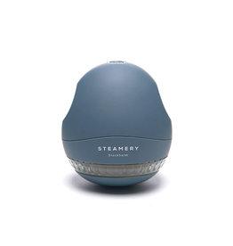Steamery Pilo Shaver Blue