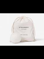 Steamery STEAMERY Wool Dryer Balls
