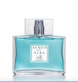 Acqua Dell Elba Acqua Dell' Elba Classica Uomo Eau de Parfum 50ML