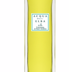 Acqua Dell Elba Acqua Dell' Elba Limonia Di St. Andrea Room Spray 100ML