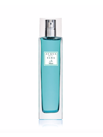 Acqua Dell Elba Mare Room Spray 100ML