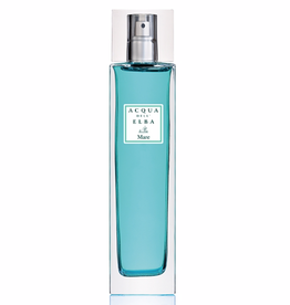 Acqua Dell Elba Acqua Dell' Elba Mare Room Spray 100ML