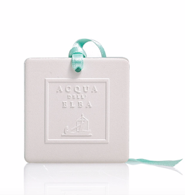 Acqua Dell Elba Mare Scented Ceramic