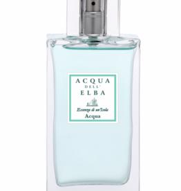 Acqua Dell Elba Acqua Dell' Elba Essenza Di un Isola Eau de Parfum