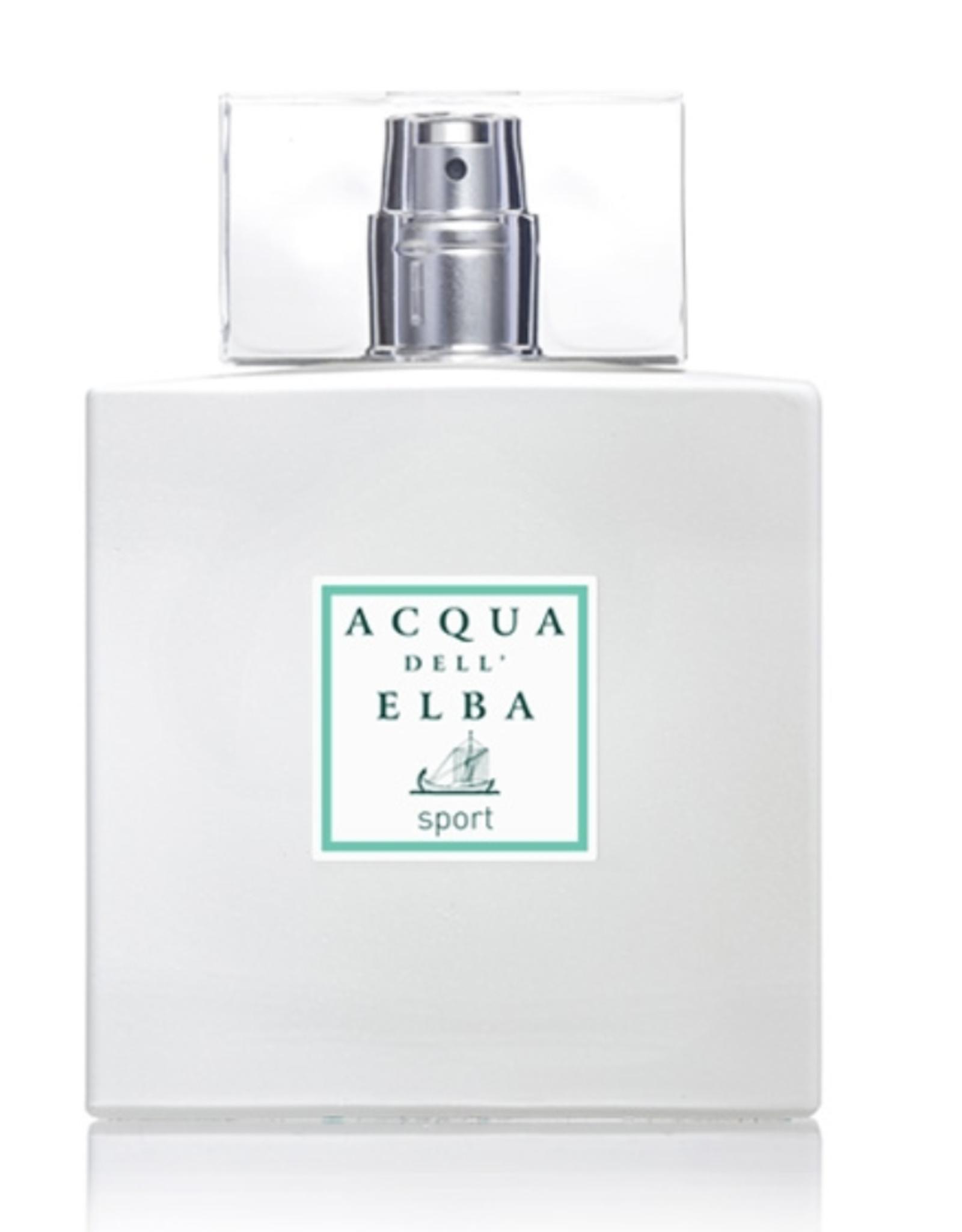 Acqua Dell Elba Acqua Dell' Elba Sport Eau de Parfum 50ML