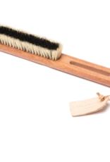 Steamery Clothing Brush