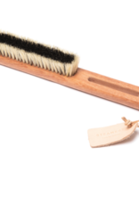 Steamery STEAMERY Clothing Brush