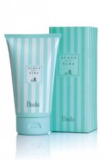 Acqua Dell Elba Acqua Dell' Elba Bimbi Shower Gel 150ml