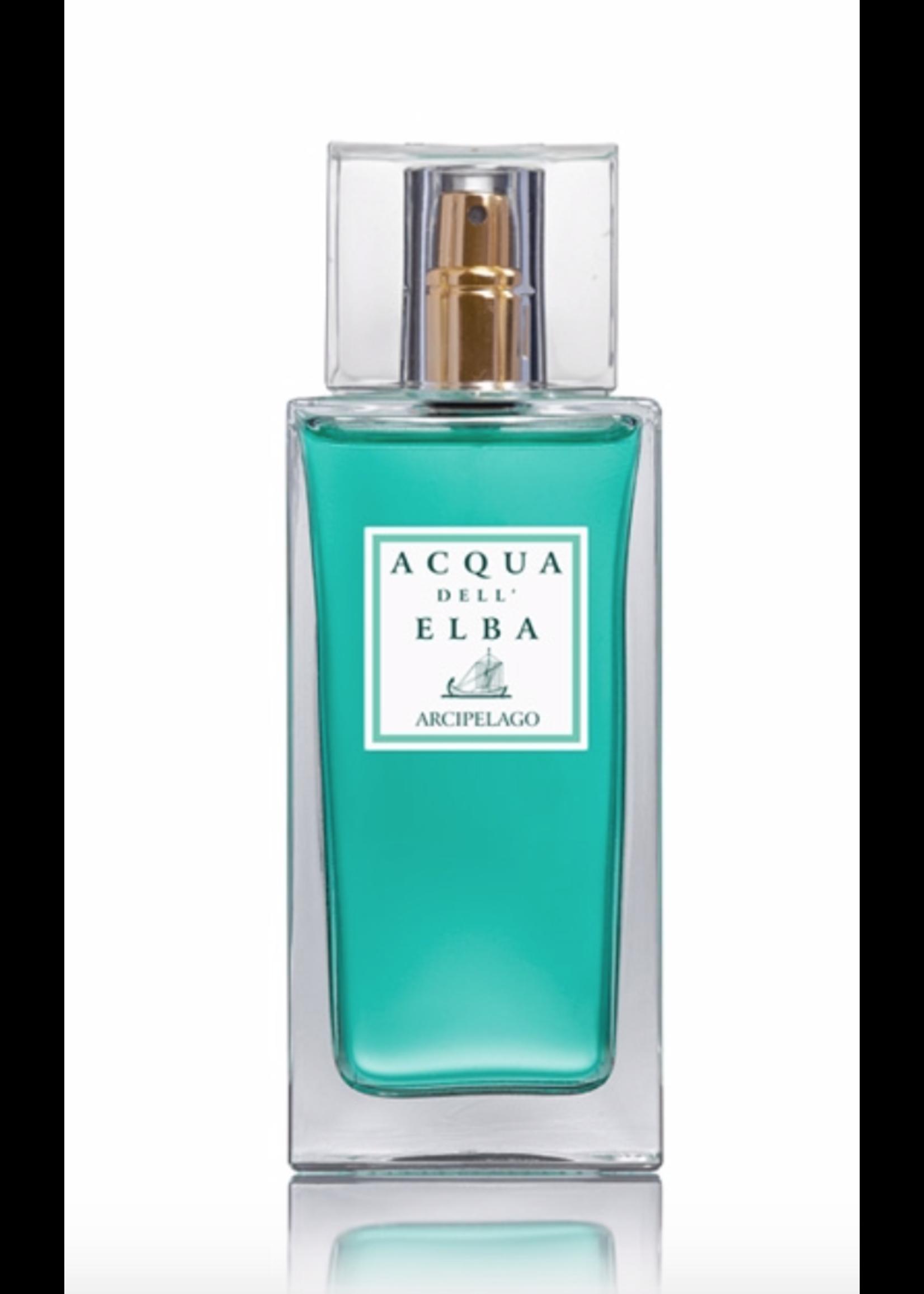 Acqua Dell Elba Acqua Dell' Elba Arcipelago Donna Eau de Parfum 50ml