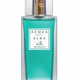Acqua Dell Elba Acqua Dell' Elba Arcipelago EDP 50ml