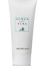 Acqua Dell Elba Acqua Dell' Elba Arcipelago Body Lotion 200ml