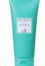 Acqua Dell Elba Acqua Dell' Elba Arcipelago Shower Gel 200ml