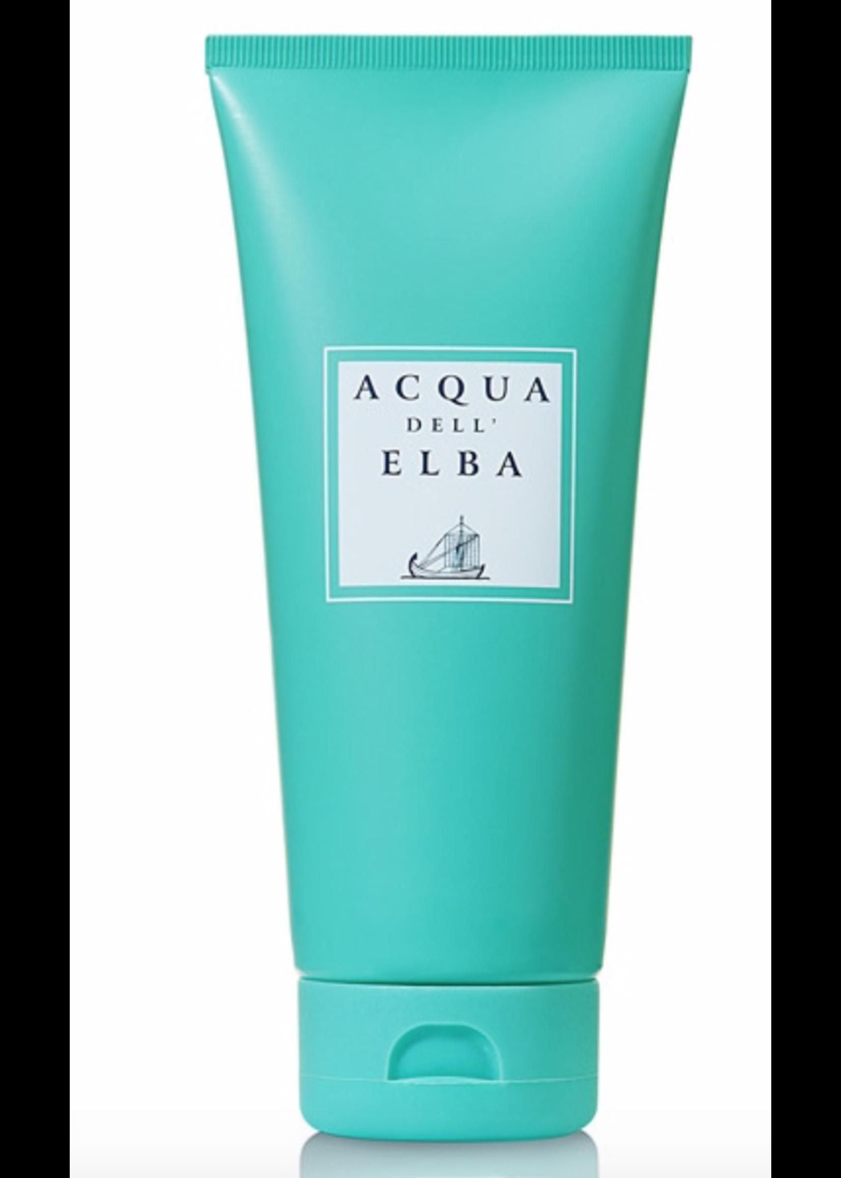 Acqua Dell Elba Acqua Dell' Elba Arcipelago Shower Gel 200ml