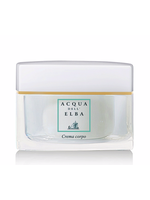 Acqua Dell Elba Acqua Dell' Elba Classica Donna Body Cream 200ml