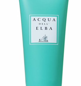 Acqua Dell Elba Acqua Dell' Elba Classica Donna Shower Gel 200ml