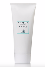 Acqua Dell Elba Acqua Dell' Elba Classica Donna Body Lotion 200ml