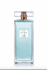 Acqua Dell Elba Acqua Dell' Elba Classica Donna Eau de Parfum 50ML