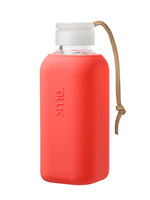 SQUIREME SQUIREME Y1 Bottle 600ml CORAL