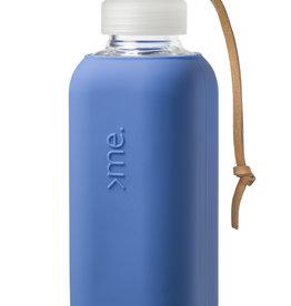 SQUIREME SQUIREME Y1 Bottle 600ml TRUE BLUE