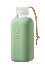 SQUIREME SQUIREME Y1 Bottle 600ml MINT GREEN