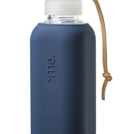 SQUIREME SQUIREME Y1 Bottle 600ml NAVY