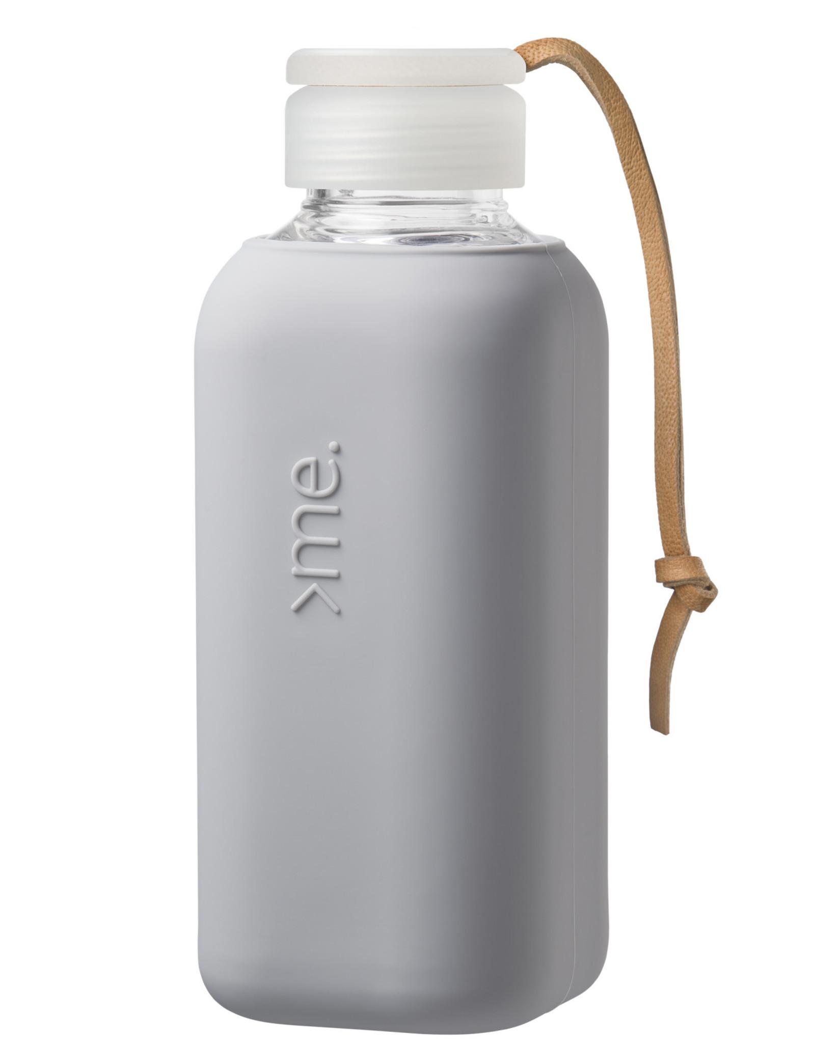 SQUIREME SQUIREME Y1 Bottle 600ml CONCRETE