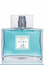 Acqua Dell Elba Acqua Dell' Elba Classica Uomo Eau de Parfum 100ML