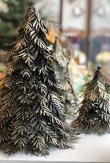 Dekocandle Kerstboom Medium