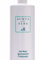 Acqua Dell Elba Acqua Dell' Elba Ontsmettende Handgel 500Ml