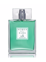 Acqua Dell Elba Acqua Dell Elba Arcipelago Uomo Eau De Parfum 50ML